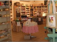 Croots Farm Shop
