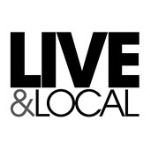 Live and Local Performing Arts